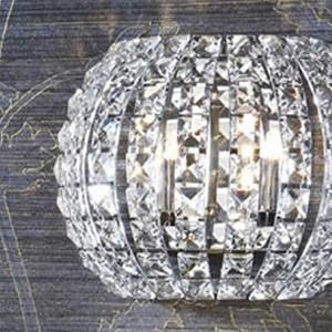 Iluminación Aplique DIAMOND