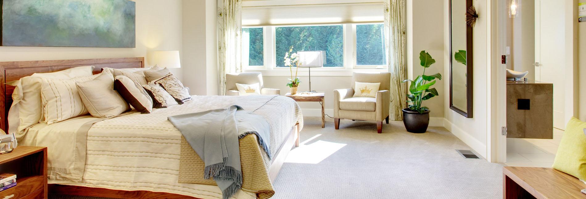 Dise o de interiores en sevilla decoraci n di chi for Diseno de interiores sevilla