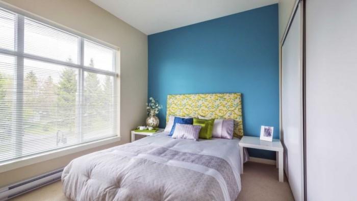 decoracion-frontal-de-cama-en-azul-y-verde-pistacho-1-848x477x80xX