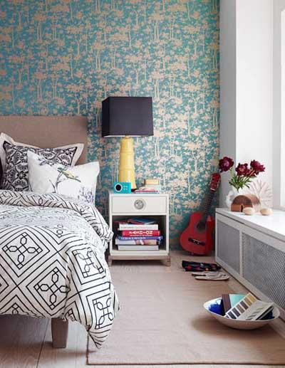 decorar-dormitorio-cuarto-habitacion-papel-pintado-pintura-70