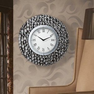 Reloj De Pared Verona