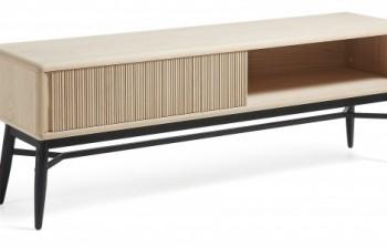 HX003M40-HENDRIX-MUEBLE-TV-470x300
